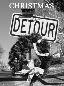 Christmas Detour-weblg