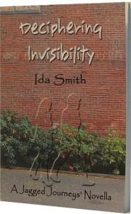 Deciphering Invisibility-Ida Smith